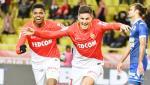 Nhận định Monaco vs Caen 03h05 ngày 13/12 (Cúp Liên đoàn Pháp 2017/18)