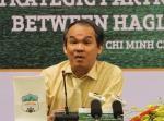 Bau Duc khong muon ong Tran Quoc Tuan lam Chu tich VFF