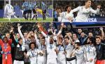 "Ronaldo yeu cau Barca ""ha minh"" truoc Real Madrid"