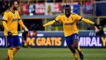 Bologna 0-3 Juventus: Lao ba danh chiem Top 2