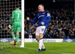 Conte khuyen Chelsea canh giac voi Rooney