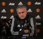 Mourinho cấm các học trò M.U tổ chức tiệc Giáng sinh