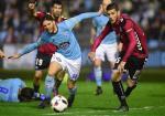 Nhan dinh Deportivo vs Celta Vigo 00h30 ngay 24/12 (La Liga 2017/18)