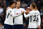 Goc FPL: Tottenham, Harry Kane va phan thuong cho long dung cam