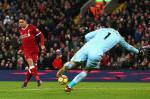"Goc FPL: Khai pha ""mo vang"" Liverpool"