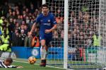 Chelsea nhan tin du tu Morata