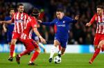 Chelsea ngan can Hazard toi M.U