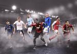 Champions League 2017-18: Thời hoàng kim của người Anh trở lại?