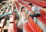 Hau ve Anh Hung: Doi bay gio moi dep