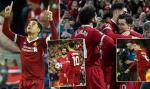 Liverpool thang bay sao: Hay danh gia Jurgen Klopp vao cuoi mua