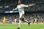 Cristiano Ronaldo ra yeu sach tang luong cho Real Madrid