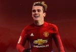 Ferdinand khuyen Mourinho mua 8 cau thu