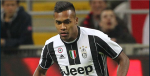 Xac nhan: Juventus tu choi ban Sandro cho Chelsea
