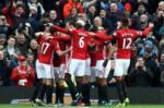 M.U 2-0 Watford: Chien thang cua hien tai va tuong lai