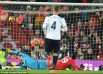 Tong hop: Liverpool 2-0 Tottenham (Vong 25 NHA 2016/17)