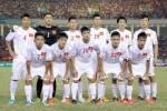 HLV Huu Thang tiet lo bo tu nguyen tu cua U23 Viet Nam