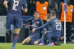 Tong hop: PSG 4-0 Barca (Vong 1/8 Champions League 2016/17)
