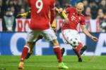 Nhung ban thang mang thuong hieu rieng cua ngoi sao Robben