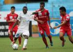 Cau chuyen V-League: Bao gio het y lai ngoai binh?