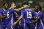 Truoc vong 26 Premier League: Cho doi nhung bat ngo