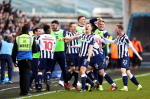 Millwall 1-0 Leicester: Nha DKVD Premier League thua soc doi hang 3 o FA Cup