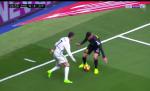 Ronaldo tai hien ky nang qua nguoi ao dieu cua huyen thoai Ronaldinho