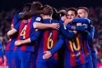 Barcelona pha ky luc trong tran thang Leganes