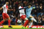 Nhung thong ke dang chu y sau tran dau Man City 5-3 Monaco