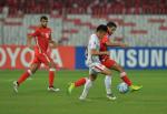 Indonesia làm chủ nhà VCK U19 châu Á 2018