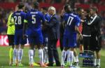 Ranieri cần thay đổi nếu muốn Leicester viết cổ tích tại Champions League