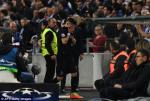 Tổng hợp: Porto 0-2 Juventus (Vòng 1/8 Champions League 2016/17)