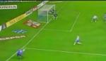 Ký ức 19 năm: Siêu phẩm từ góc ...0,8 độ của huyền thoại Roberto Carlos