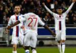 Tổng hợp: Lyon 7-1 AZ Alkmaar (Vòng 1/16 Europa League 2016/17)