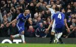 Dư âm Chelsea 3-1 Swansea: Bộ đôi hoàn hảo Fabregas - Pedro