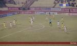 Ho Khac Ngoc (SLNA) lap sieu pham dang cap the gioi o vong 7 V-League 2017