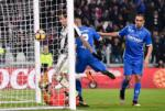 Tong hop: Juventus 2-0 Empoli (Vong 26 Serie A 2016/17)
