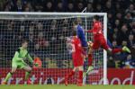 Sau vòng 26 Premier League: Sự trở lại của Leicester