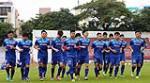 U23 Việt Nam ráp đội hình: Chỉ 4 người chắc suất đá chính