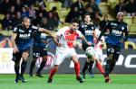 Nhan dinh Monaco vs Nice 23h00 ngay 4/2 (Ligue 1 2016/17)