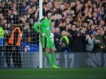 Cech: Arsenal da Europa League khong phai la tham hoa