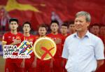"""HLV Hai lo: """"U22 Viet Nam gioi lam vao chung ket, kho vo dich SEA Games"""""""