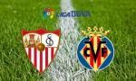 Nhan dinh Sevilla vs Villarreal 0h30 ngay 16/12 (La Liga 2019/20)