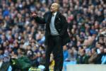 Guardiola: Man City se bi giet chet neu khong thang