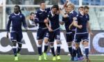 Tong hop: Pescara 2-6 Lazio (Vong 23 Serie A 2016/17)