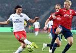 Nhan dinh PSG vs Lille 03h00 ngay 8/2 (Ligue 1 2016/17)