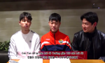 Tien ve Xuan Truong he mo thong tin ve ban gai