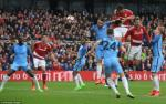 Ho noi gi sau tran Middlesbrough 0-2 Man City