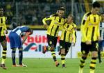 Nhan dinh Hertha Berlin vs Dortmund 21h30 ngay 11/3 (Bundesliga 2016/17)