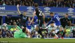 Tong hop: Everton 3-0 West Brom (Vong 28 NHA 2016/17)