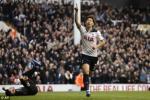 Tong hop: Tottenham 6-0 Millwall (Tu ket FA Cup 2016/17)